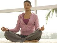 A relaxációnak számos pozitív hatása van