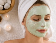 Tudatos bőrápolás: mentsd a bőröd!