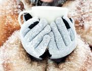 A hideg időjárás veszélyei az egészségünkre