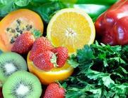 Töltsük fel a szervezetünket vitaminokkal