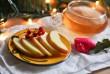 A fülzúgás ellen kiváló a galagonya tea