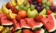 A megfelelő vitaminbevitel minden évszakban nagyon fontos