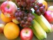 Gyümölcsökkel a narancsbőr ellen