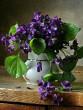 Kedvenc vázám