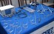 Műtéti eszközök
