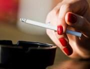 Gyakrabban veszítik el a fogukat a dohányzó nők