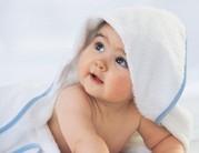 Az első gyermeknél nagyobb az esély az allergia kialakulására