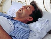 Komoly betegségeket is okozhat a horkolás