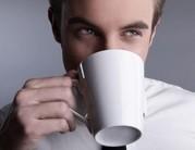 Napi két csésze tea már csökkenti a prosztatadaganat kockázatát