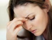 Gyakran okoz fejfájást a hőség