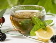 A gyógyhatású zöld tea