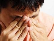A szemfájás más betegség kísérő tünete is lehet