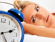 Hajlamosabb a depresszióra az, aki keveset alszik