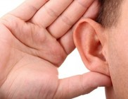 A halláscsökkenés kialakulásának okai