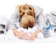 Testi tüneteket produkál a stressz a középkorú nőknél