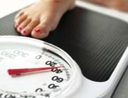 Fogyással csökkenthető az ízületi gyulladás kialakulásának kockázata