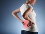 Mozgással csökkenthető a hát-és derékfájás