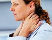Amikor már orvoshoz kell fordulni a fejfájással