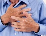 A szívinfarktus előjelei és tünetei