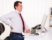 Megelőzhető a hát- és derékfájás