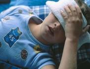 A gyermekkori migrén