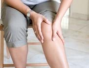 Már minimális fogyással is csökkenthető a térdfájdalom