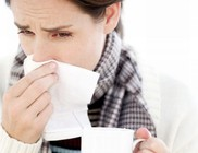 Így kerülhetjük el a náthát és az influenzát