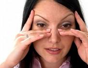 Az arcüreggyulladás okai és kezelése