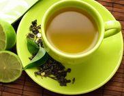 A hosszú élet titka: a zöld tea!?