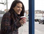 Kávéval a depresszió ellen