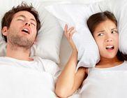Komoly betegség jele is lehet a horkolás