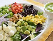 A vegetáriánus étrend csökkenti a magas vérnyomást