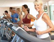 Rendszeres testmozgással megelőzhető a mellrák