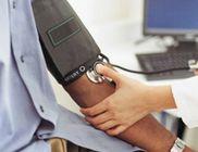 Az alacsony vérnyomás főként a karcsú fiatal nőket és a sportolókat érinti