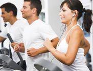 A megfelelő testmozgás a jótékony baktériumok szaporodását is befolyásolja