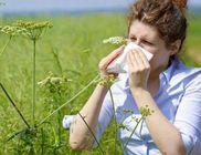 Néhány dolog tovább súlyosbíthatja az allergiás tüneteket