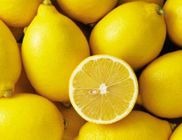 A C vitamin fontossága