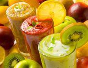 A gyümölcslé sem feltétlen egészséges: növeli a magas vérnyomás kockázatát